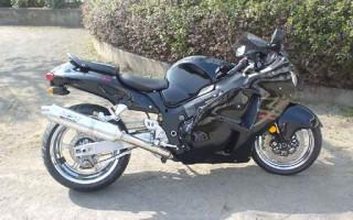 DSC00671