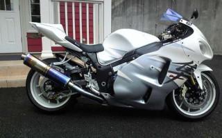 DVC00952
