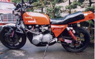 mk2katou