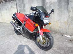 rgpz400r-5