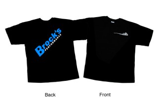 Brocks_Black_TShirt_Zoom