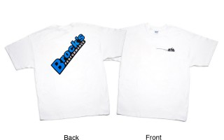 Brocks_White_TShirt_Zoom