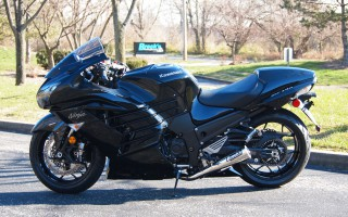 301669_ZX14R_ShortMeg_Pol_1_Zoom