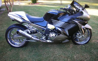 391600_CT_Dual_ZX14R_240_1