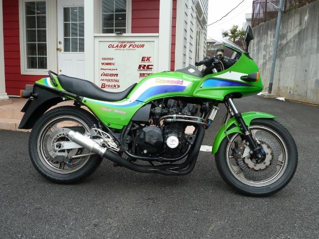 P1020043 (640x480)