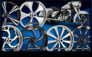 new_wheels_2014_main