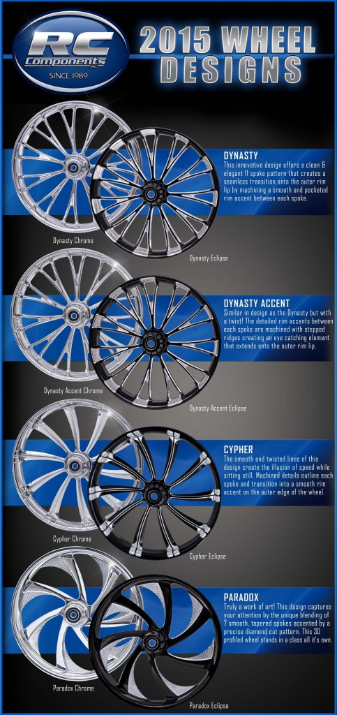 2015WHEELDESIGNS_164700