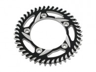 Vortex_Sprocket_Replacement_Blck