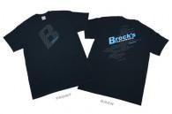 SF_Brocks_Combo_T_Shirt