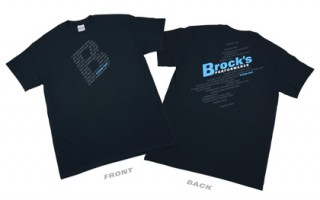SF_Brocks_Combo_T_Shirt