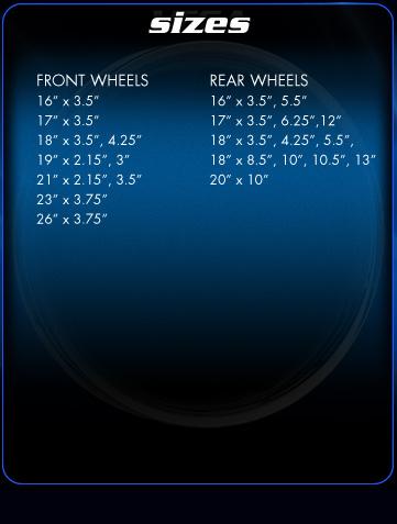 motorcycle-wheel-nostalgia-sizes