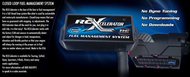 rcx-celeratormain-picture