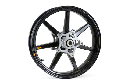 167722_H2_BST_Front_Wheel_1