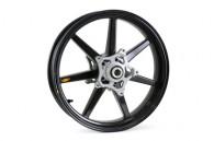 167722_H2_BST_Front_Wheel_1