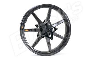 167722_H2_BST_Front_Wheel_1_Zoom__14064_1498841558