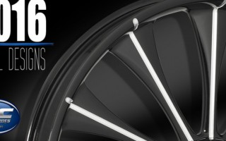 RC-Components-2016-Wheel-Designs-762x360