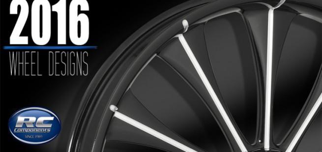 RC-Components-2016-Wheel-Designs-762x360