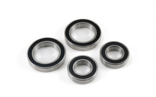 131968_H2_Ceramic_Bearing_Kit