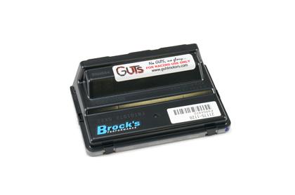 924019_ZX10R_Brock_ECU_Flash