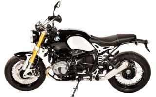 R_nineT_Stainless_EVO5_Bike