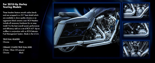 motorcycle-exhaust-main-picture