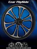 motorcycle-wheel-czar-main