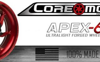 APEX6image (2)