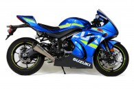 398763_GSXR1000_CT_Meg_Full_System_1_Zoom__45981_1538163603_wdp