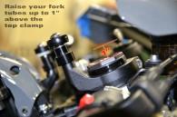 930567_ZX10R_Steering_Damper_Riser_Kit_2_Zoom__20626_1570732570