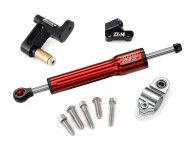 789381_ZX14R_Bitubo_Red_Steering_Damper_Kit_Zoom__21330_1586263764