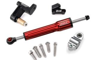 789381_ZX14R_Bitubo_Red_Steering_Damper_Kit_Zoom__21330_1586263764