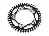 Vortex_OEM_Sprocket_Replacement_Black_Zoom__74126_1586374910
