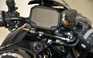 789459_Z_H2_Bitubo_Steering_Damper_Kit_Black_Mounted_1_Zoom__33126_1618924180
