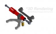 Bitubo_Z_H2_Steering_Damper_3D_Render_Red_Zoom__24481_1606938944